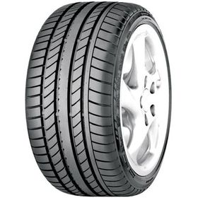 Continental Continental ContiSportContact XL FR  84V 195/45R16