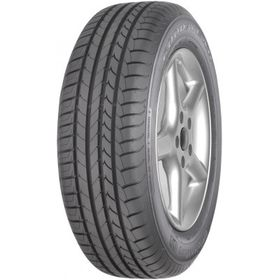 GOODYEAR GOODYEAR EfficientGrip 91V 215/50R17 FP
