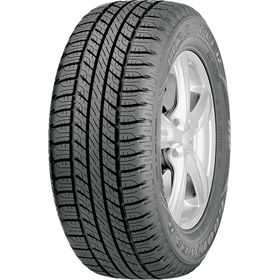 GOODYEAR GOODYEAR Wrangler HP All Weather 107H 245/70R16