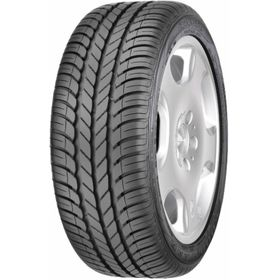 GOODYEAR GOODYEAR OptiGrip 91H 205/55R16 FP