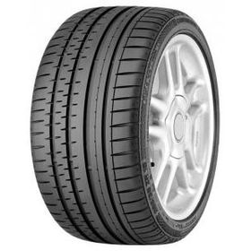 Continental Continental ContiSportContact 2 XL FR 86W 215/40ZR16