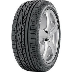 GOODYEAR GOODYEAR Excellence 99W 235/55R17