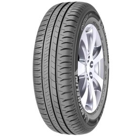 MICHELIN MICHELIN ENERGY SAVER 79T 165/65R14  GRNX
