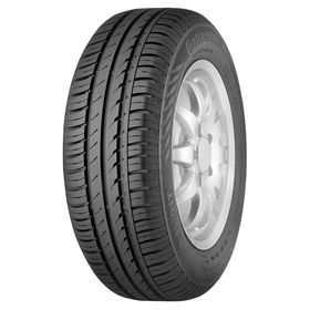 Continental Continental ContiEcoContact 3 91T 195/65R15