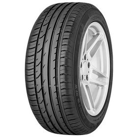 Continental Continental ContiPremiumContact 2 91V 205/60R15