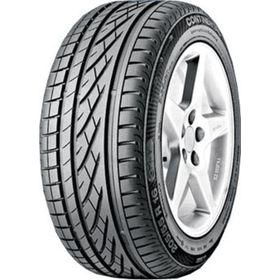 Continental Continental ContiPremiumContact FR  91V 205/55R16