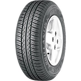 BARUM Barum Brillantis XL  92T 185/65R15