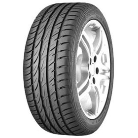 BARUM Barum Bravuris 2 FR XL 84V 195/45R16